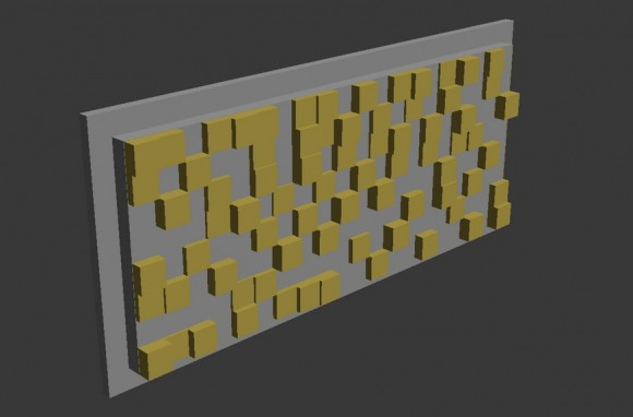 decopanel_autodesk1