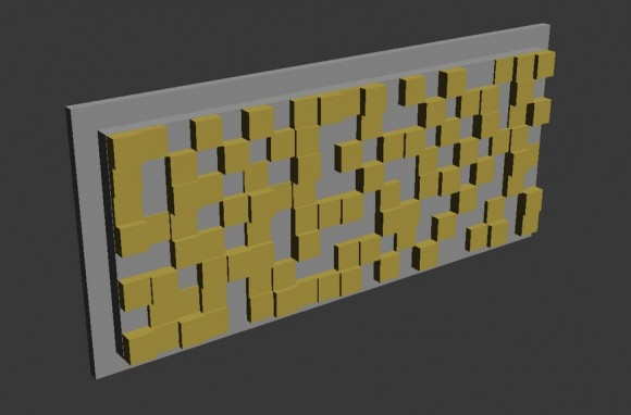 decopanel_autodesk2