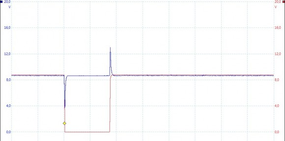 graph_pulse_without_diode
