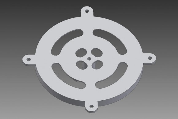 rotor_inventor_top