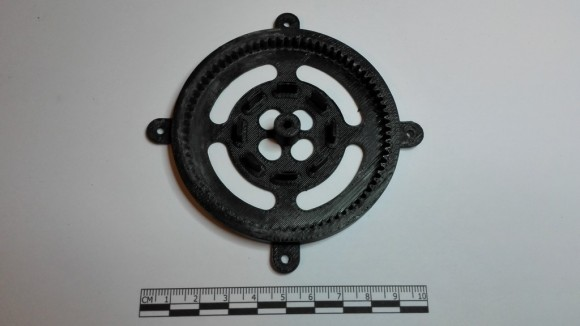 rotor_real_bottom