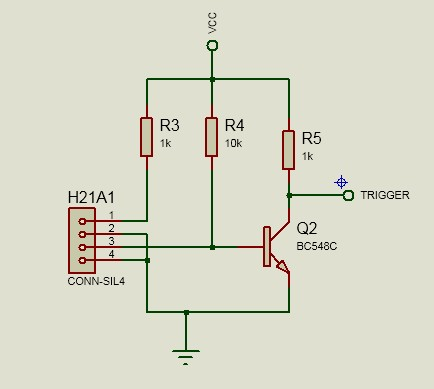 schematic_h21a1_interface