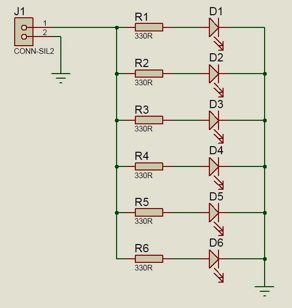 schematic_ledarray